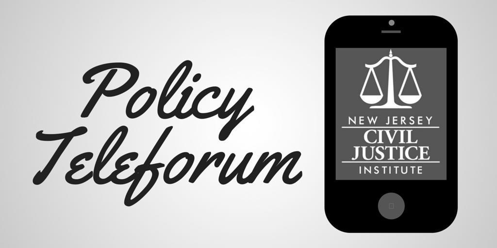 Policy Teleforum