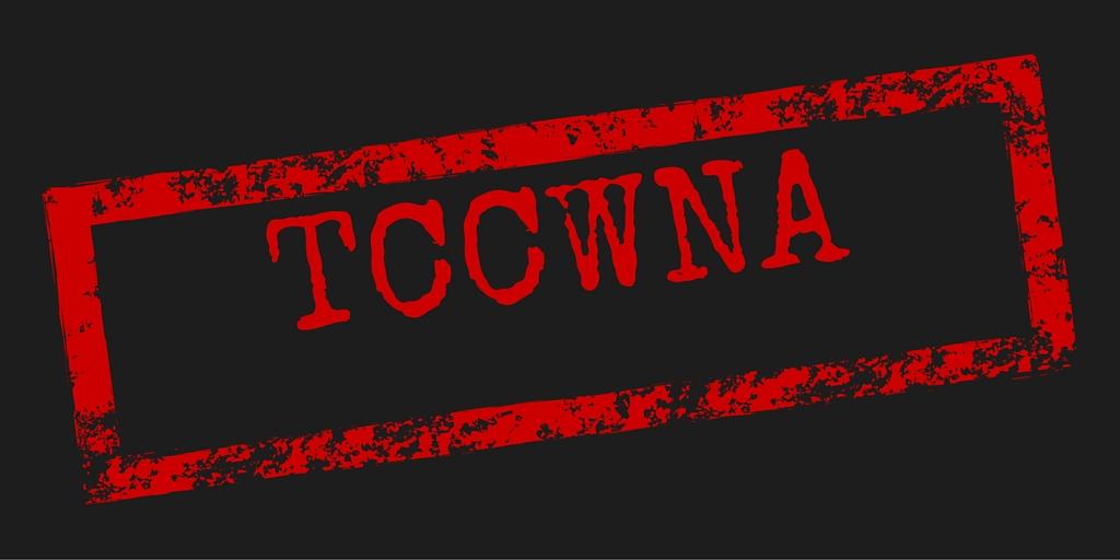 TCCWNA